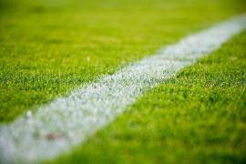 Investigan en Baleares una red de fraude a nivel nacional que compraba derechos de futbolistas y clubes