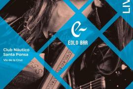 Alejandra Burgos será la encargada de inaugurar los conciertos de Eolo