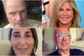 FaceApp: Así pones en riesgo tu privacidad al hacerte fotos como un anciano