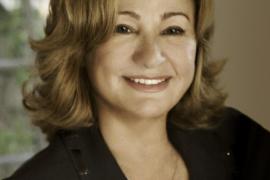 Karen Berg trae a Palma las enseñanzas de la Kabbalah