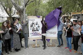 EU estalla contra Podemos, amaga con romper y su líder dice que «nos humillan»