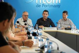 Sant Antoni ahorrará 16.000 euros al año en sueldos con el nuevo equipo de gobierno