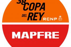 Palma vive la 38 edición de la Copa del Rey Mapfre de vela