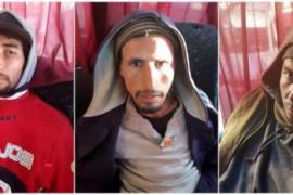 Condenados a muerte los asesinos de dos turistas nórdicas en Marruecos