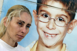 Emotiva carta de la madre de Yeremi Vargas en su 20 cumpleaños