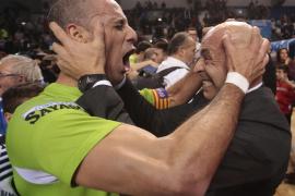 El Palma Futsal desvela su pretemporada y su presentación ante el Betis