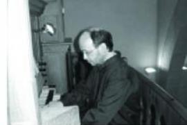 Miquel Bennassar recala en Santanyí para interpretar sus mejores obras