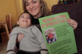 Concierto solidario por el pequeño Jaume