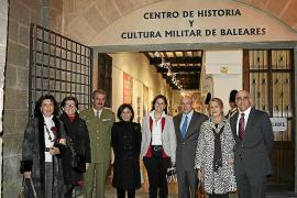 Centro de Historia y Cultura Militar