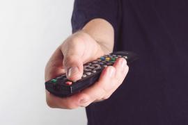 Dos canales de televisión en Mallorca y tres en Ibiza dispondrán de una nueva frecuencia