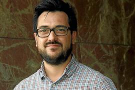 El músico Mateu Malondra dirigirá el Institut d'Estudis Baleàrics