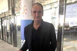Mario Conde: «Los mejores años de mi vida los he pasado en Mallorca»