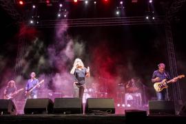 Sopa de Cabra anuncia la fecha de un segundo concierto en Mallorca