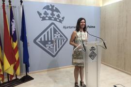 S'Escorxador de Palma cambiará su uso sólo comercial por otro más diversificado