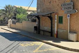Piden restablecer una línea de bus diario a Santa Maria