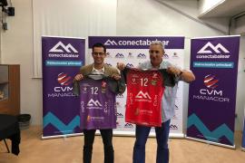 ConectaBalear reafirma su apuesta por el Manacor