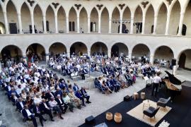 El Cercle d'Economia de Mallorca: 25 años de lucha por una mejor financiación