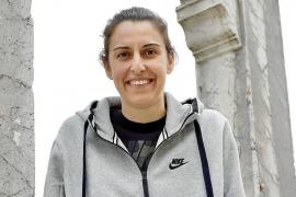 Alba Torrens: «Esta selección nunca nos dejará de sorprender»