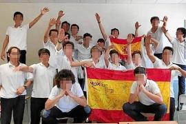 Polémica colegio Aixa-Llaüt