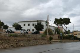 El Supremo avala el arresto a los guardias civiles de Vilafranca que pusieron el 'Cara al sol' por los altavoces del cuartel