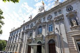 El PP recurre la condena a devolver 213.000 euros por gasto electoral irregular