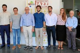 La mujeres, protagonistas del festival «de referencia» Jazz Mallorca Sa Pobla