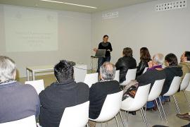 El servicio de asesoramiento lingüístico cumple 16 años de promoción del catalán