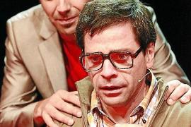 L'Horta Teatre inyecta «una dosis de optimismo a la crisis» con 'Eufòria'