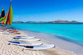 Azur Mallorca