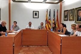 Santa Eugènia, abocado a un plan de ajuste de 250.000 euros por incumplir la 'ley Montoro'