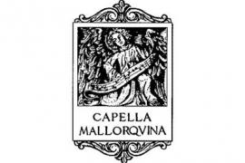 Capella Mallorquina, concierto polifónico