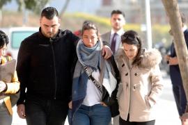 Los padres de Julen piden cárcel para el tuitero que se burló del rescate