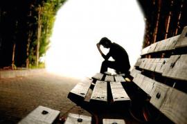 El 13,5 % de la población balear consumía ansiolíticos o antidepresivos a 30 de junio