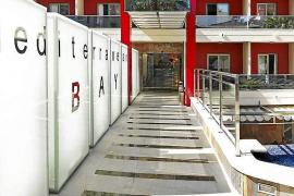 El TSJB rechaza que un hotel canario use la marca 'mediterranean' en exclusiva