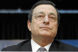 Grecia anuncia un acuerdo con sus acreedores para que le perdonen la deuda
