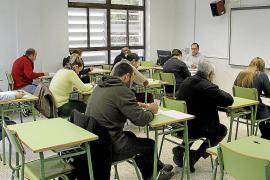 No poder hacer la prueba oral de catalán obliga a repetir la escrita