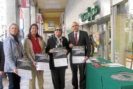 Balears registró 43 trasplantes de riñón en 2011, entre ellos uno de donante vivo