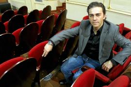 «No hay teatro ni orquesta en el mundo en el que no haya regeneración»