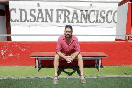 El presidente del San Francisco consigue que se prohíban las apuestas deportivas con menores