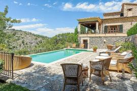 Baleares cuenta con los municipios más caros del país para comprar una casa