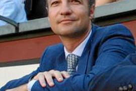 Juan Pedro Domecq, ganadero: «Los políticos deben dejar al pueblo que sea libre y decida»