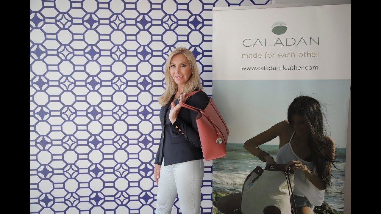 Norma Duval: «No sería capaz de vender mi casa de Mallorca»