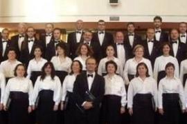 Coral de la UIB - Concert Comentat