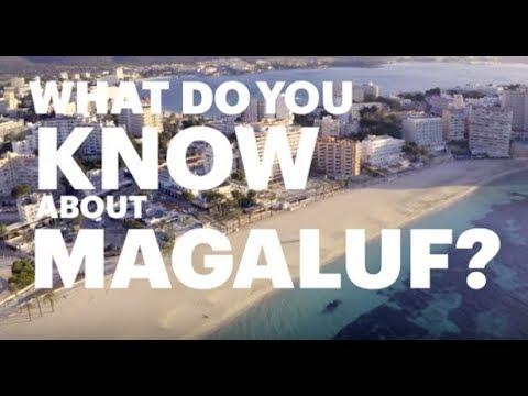 Meliá lanza una campaña para dar a conocer 'The New Magaluf'