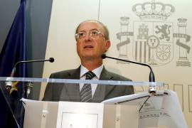 Los juzgados que tramitan despidos  en Balears tienen 7.824 casos pendientes