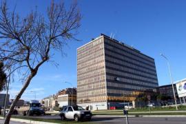 El Consell recurrirá la descatalogación del edificio de Gesa y el Ajuntament no