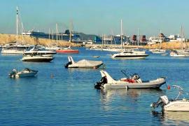 Prou! denuncia una situación de impunidad en la isla de Ibiza