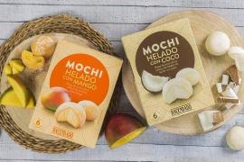 Los clientes de Mercadona piden que vuelvan los Mochi