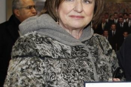 Fallece Mari Carmen Izquierdo, periodista y directora general del ADO
