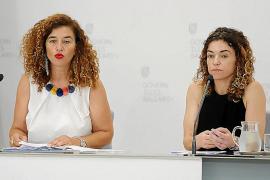 El déficit de Baleares se dispara al 1,27 % del PIB hasta mayo, el más alto de España